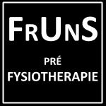 Frunspréfysiotherapie